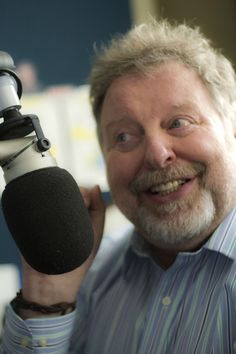 Bobby Rich of 94.9MIXfm writes a poem to his beloved Tucson. He'll surprise you with the poetry- Love Letters to Tucson