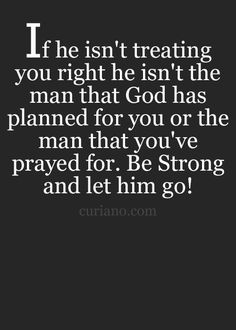 Super quotes about strength and love beautiful words ideas Short Quotes, New Quotes, Happy Quotes, Words Quotes, Funny Quotes, Faith Quotes, Prayer Quotes, Motivational Quotes, Trials Quotes