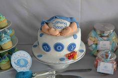 Baby Shower, Treats, Cake, Desserts, Food, Babyshower, Sweet Like Candy, Tailgate Desserts, Goodies