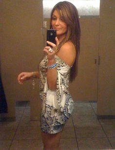 REBA: Porn sex malay pregnant