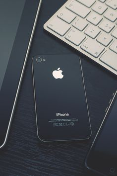 Iphone 5s reconditionne a neuf 16 go or   Pinterest   iPhone 5s