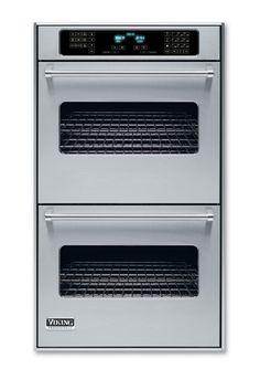 Viking Professional Oven Viking Appliances, Kitchen Appliances, Viking Range, Vikings, Wall Oven, Drawer, Electric, Rooms, Diy Kitchen Appliances