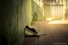 All Star Shoes | www.ronaldoichi.tumblr.com