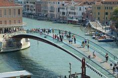 user_50_puente_de_la_constituci_n_venecia