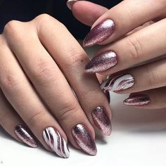 20 Best Tattoo Ideas for Girls in 2018 The post 20 Best Tattoo Ideas for Girls Joli couleur de vernis à ongles tendance 2018 The post 20 Best Tattoo Ideas for Girls in 2018 The post 20 Best Tattoo Ideas for Girls appeared first on Ideas Flowers. Fancy Nails, Trendy Nails, Cute Nails, Diy Nail Designs, Colorful Nail Designs, Hair And Nails, My Nails, Gel Nagel Design, Pretty Nail Colors