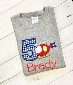 Kitten Personalised Baby Bib 1st Birthday Embroidered  Cat Gift Boys//Girls