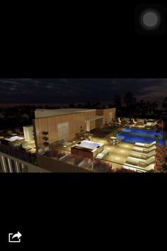 #render #renderhd #arquitectura #infografias #arquitecto #publicidad #colombia #bogota #medellin #valledupar #cucuta #bucaramanga #miami #drones #impresora3d #3D #realidadaumentada #kinect #ingenieria #fotografia #cortometraje #app #mincultura #sena #emprendimiento #C3+D #virtual #realidadvirtual