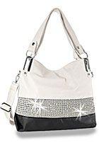 Handbag Express ®