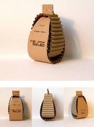 coffeecup/packaging - Google Search