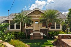 1000 images about hawaii homes on pinterest hawaii for Hawaii home building packages