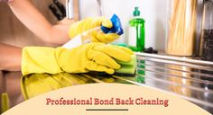 specialists is very much experienced when it comes to the End of lease cleaning and they will assist you with moving easily. If you are looking for ways to get your bond back then you need to thoroughly clean your home. Deep Cleaning, Cleaning Hacks, Best Bond, Professional Cleaners, The Tenant, Cleaning Service, How To Clean Carpet, Being A Landlord, Brisbane