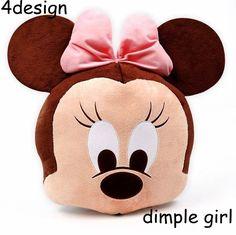 Mickey cuerpo Tienda de promoción para artículos en ofertaMickey ...