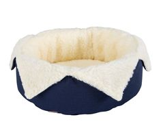 Great State Pet Round Jester Bed for Pets >>> Continue to the product at the image link. (This is an Amazon affiliate link)