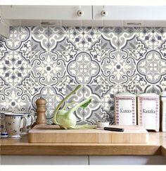 tile decals stickers - tile decals - tile decals for kitchen