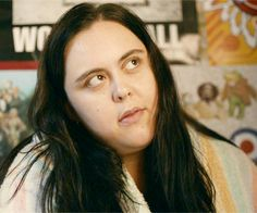 Listen: If you aren't watching My Mad Fat Diary right now I don't know what you're doing with your life. You need to seriously reevaluate your choices in television shows, because if you haven't se...
