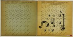 Orchard Place - Archigram Archival Project