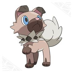 For playing free browser based Pokémon rpg game Pokemon Pets you need to sign in first. Some pages of Pokemon Pets may require you to login in order to see them! Pokemon Go, Pokemon Pokedex, Type Pokemon, Pokemon Starter Evolutions, Pokemon Alola Region, New Pokemon Starters, Tous Les Pokemon, Nouveau Pokemon, Photo Pokémon