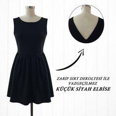 tumblr mini elbise - Google'da Ara