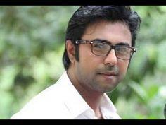 Bangla Natok New ' Me & My Wishes ' full hd ft Apurbo & Moushumi Hamid