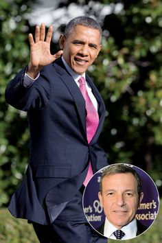 Obama: I Want to Host 'SPORTS CENTER' When I Retire... | RedFlagNews.com