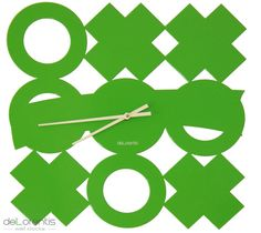 1000 Images About Laser Clocks On Pinterest Wall Clocks Cool Clocks And Clock