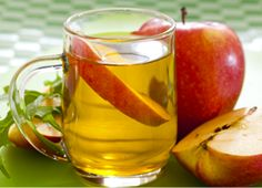 Many Uses for Apple Cider Vinegar at vitamin shoppe:  Although vinegar is thought of as a food ingredient, the health benefits of apple cider vinegar go way beyond your kitchen cabinets. This versatile kitchen staple can be used to provide antioxidant, immune and digestive support, as well as some not so conventional uses, such as a hair rinse and a natural skin toner!