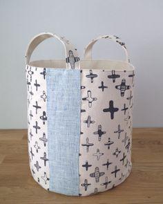 chomp textiles