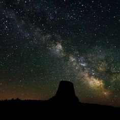 The Sky This Month and Amazing Astronomy Facts