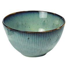 Nordic Bowl