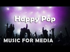 ♫ Upbeat motivational music | Uplifting corporate background music | Music for advertising, videos and other media projects ✔ Get License / free preview: http://audiojungle.net/item/happy-pop/13374912?ref=docwaxler ► Purchase the LICENSE and get full rights to use this music in your videos, films, presentations and more.
