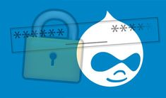 Drupal Fixes Highly Critical SQL Injection Flaw Drupal has patched a critical SQL injection vulnerability in version of the content management system that can allow arbitrary code execution. Sql Injection, Microsoft Visual Studio, Hacker News, Drupal, Tech News, Vulnerability, Web Development, Core, Patches