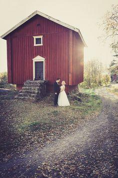 #wedding photography #sunset #hääkuvaus #valokuvaus #beloved wedding photography #valokuvaaja #häät