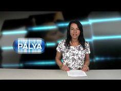 PÁLYA - sportmagazin  20190326 Make It Yourself, Sport, Blog, Deporte, Sports, Blogging