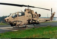 AH-1f cobra - Google Search