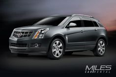2010 Cadillac SRX Pictures: See 626 pics for 2010 Cadillac SRX. Browse interior and exterior photos for 2010 Cadillac SRX. Cadillac Srx, Engines For Sale, Used Engines, Benz C, Mercedes Benz Amg, Orlando, Small Luxury Cars, Luxury Suv, Jaguar Xe