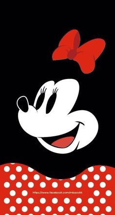#disney#wallpaper