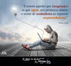 """""""Pensar é fácil. Agir é difícil. Agir conforme o que pensamos, isso ainda o é mais.""""  ― Johann Goethe"""