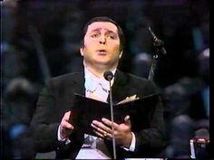 Verdi: Messa da Requiem - Philadelphia 1986 (Pavarotti, Maazel)