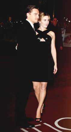 Gorgeous Kate Winslet Full Length Curvy Body Pictures For Her Diw Hard Fans ! Leonardo And Kate, Kate Winslet And Leonardo, Leonardo Dicaprio Kate Winslet, Uncle Leo, Lara Spencer, Leo And Kate, Star Wars, Body Picture, Movie Stars