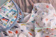 Mariposas en el armario: Especial productos para mi bebé ♥ (que me pongo ñoña, lo sé).