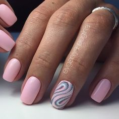 Here is a list of the coolest summer nail designs for Are you ready for the hot season, road trips, picnics, swimming and long walks on the beach? Shellac Nail Polish, Nail Manicure, Acrylic Nails, Funky Nails, Love Nails, Pretty Nails, Colorful Nail Designs, Nail Art Designs, Nail Designs For Spring