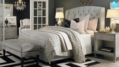 http://www.bassettfurniture.com/rooms-we-love/bedrooms-we-love.asp