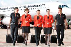 Jetstar sắp khuyến mãi vé máy bay 1 đồng - http://vemaybaytanphivan.com/jetstar-khuyen-mai-ve-may-bay/