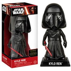 #Christmas Review FUNKO POP! STAR WARS: KYLO REN for Christmas Gifts Idea Shopping . Children might have an enjoyable experience tinkering with his or her Christmas Toys. Even so, it's significant to make note of that will basic safety should always are available initial. Each and ...