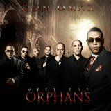 Free MP3 Songs and Albums - LATIN MUSIC - Album - $9.49 -  Meet The Orphans