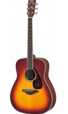 guitare miniature mini guitar petite guitare n edition bois 24 cm 105