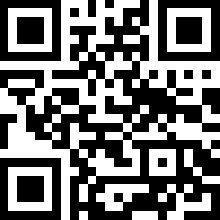#365G Rheinland-Pfalz - Der neue digitale #Musiksender.