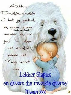 Good Night Messages, Good Night Wishes, Good Night Quotes, Good Morning Vietnam, Evening Greetings, Afrikaanse Quotes, Goeie Nag, Christian Messages, Love Life Quotes