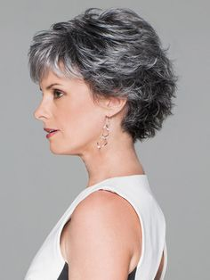 side part haircut another side view of miranda priestly s hair i need a 9514