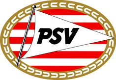 PSV Eindhoven, Eredivisie, Eindhoven, Netherlands